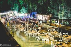 תמונה 5 מתוך חוות דעת על אסא קייזר - ניהול והפקת אירועים - הפקה וניהול אירועים