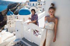 תמונה 2 של קרן מור יוסף | שמלות כלה וערב - שמלות כלה