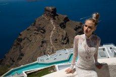 תמונה 3 של קרן מור יוסף | שמלות כלה וערב - שמלות כלה