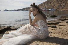 תמונה 8 של קרן מור יוסף | שמלות כלה וערב - שמלות כלה