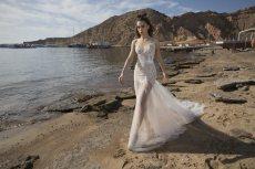 תמונה 7 של קרן מור יוסף | שמלות כלה וערב - שמלות כלה