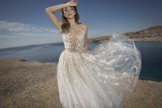 תמונה 9 של קרן מור יוסף | שמלות כלה וערב - שמלות כלה