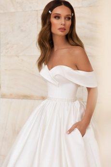 תמונה 1 של A&G wedding dresses - שמלות כלה