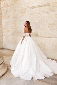 תמונה 2 של A&G wedding dresses - שמלות כלה