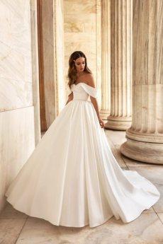 תמונה 3 של A&G wedding dresses - שמלות כלה