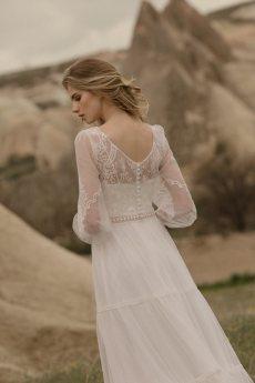 תמונה 7 של A&G wedding dresses - שמלות כלה