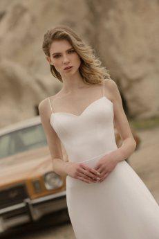 תמונה 6 של A&G wedding dresses - שמלות כלה