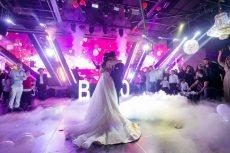 תמונה 11 מתוך חוות דעת על A&G wedding dresses - שמלות כלה