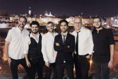 תמונה 8 של טוקסידוס - להקה לחתונה - תקליטנים