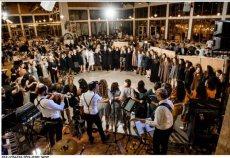 תמונה 3 של טוקסידוס - להקה לחתונה - תקליטנים