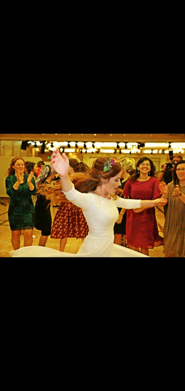 תמונה 4 מתוך חוות דעת על טוקסידוס - להקה לחתונה - תקליטנים