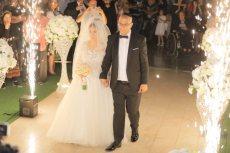 תמונה 7 מתוך חוות דעת על סאלינה חליפות חתן - SALINA - חליפות חתן