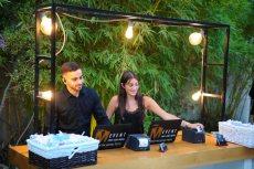 תמונה 1 של M-event ניהול וארגון אירועים - הפקה וניהול אירועים