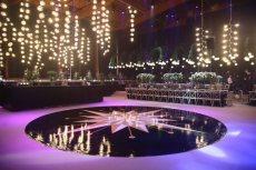 תמונה 5 מתוך חוות דעת על M-event ניהול וארגון אירועים - הפקה וניהול אירועים
