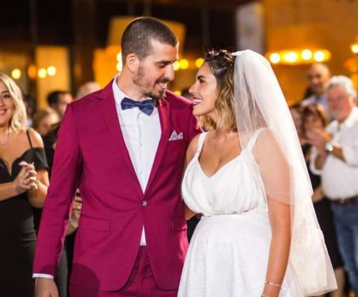 תמונה 1 מתוך חוות דעת על Bamoss Square - באמוס סקוור - אקססוריז ותכשיטים לחתונה