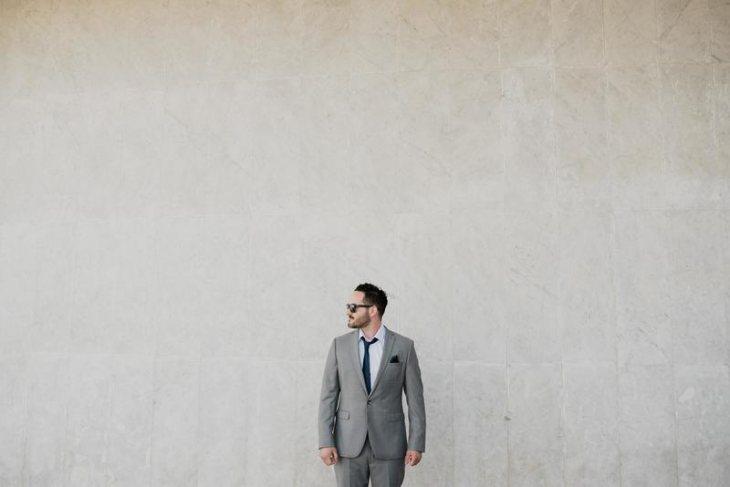 תמונה 3 מתוך חוות דעת על Bamoss Square - באמוס סקוור - אקססוריז ותכשיטים לחתונה