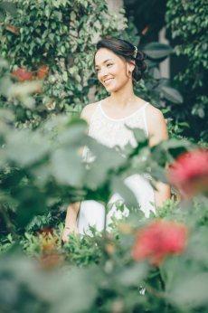 תמונה 8 של איילת שמעוני - איפור ושיער - איפור כלות