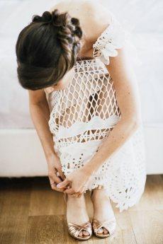 תמונה 6 של איילת שמעוני - איפור ושיער - איפור כלות