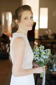 תמונה 5 של איילת שמעוני - איפור ושיער - איפור כלות