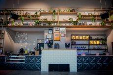 תמונה 5 של גרייס - Grace - אולמות וגני אירועים
