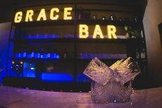 תמונה 10 מתוך חוות דעת על גרייס - Grace - אולמות וגני אירועים