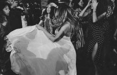 תמונה 11 מתוך חוות דעת על גרייס - Grace - אולמות וגני אירועים