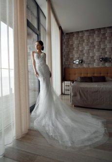 תמונה 10 של נטלי סיסאורי - שמלות כלה
