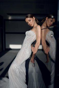 תמונה 6 של נטלי סיסאורי - שמלות כלה