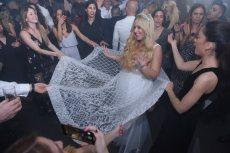 תמונה 21 מתוך חוות דעת על נטלי סיסאורי - שמלות כלה