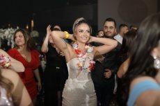 תמונה 15 מתוך חוות דעת על נטלי סיסאורי - שמלות כלה