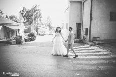 תמונה 8 מתוך חוות דעת על נטלי סיסאורי - שמלות כלה