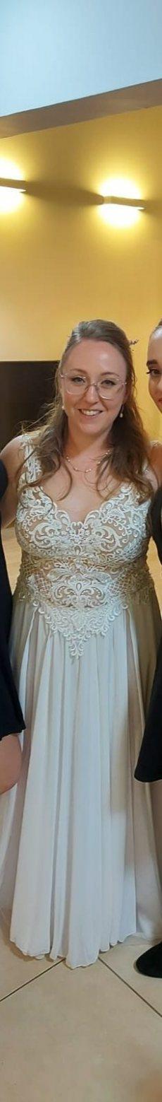 תמונה 5 מתוך חוות דעת על נטלי סיסאורי - שמלות כלה