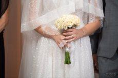תמונה 3 מתוך חוות דעת על נטלי סיסאורי - שמלות כלה