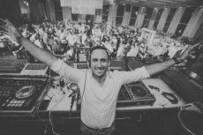 תמונה 10 של קלמנטין דיג׳ייז | Clemantin DJ