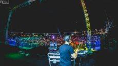 תמונה 8 של קלמנטין דיג׳ייז | Clemantin DJ