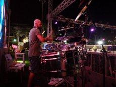 תמונה 7 של קלמנטין דיג׳ייז | Clemantin DJ