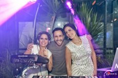 תמונה 1 של קלמנטין דיג׳ייז | Clemantin DJ