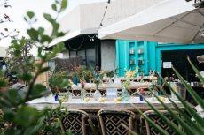 תמונה 6 של קנטה אירועים -  KANTA EVENTS - מקומות לאירועים קטנים