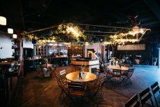 תמונה 5 של קנטה אירועים -  KANTA EVENTS - מקומות לאירועים קטנים