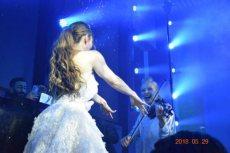 תמונה 9 מתוך חוות דעת על אלכסנדרה הכנרת   Alexandra Violinist - להקות וזמרים
