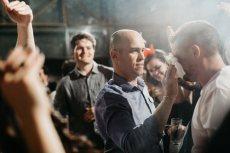 תמונה 9 של מתחתנים בראש שקט - הפקה וניהול אירועים