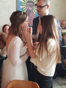 תמונה 8 של מתחתנים בראש שקט - הפקה וניהול אירועים