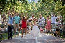 תמונה 10 של מתחתנים בראש שקט - הפקה וניהול אירועים