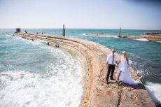 תמונה 6 של מתחתנים בראש שקט - הפקה וניהול אירועים