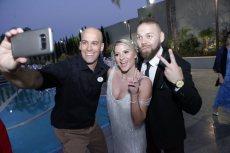 תמונה 10 מתוך חוות דעת על מתחתנים בראש שקט - הפקה וניהול אירועים