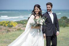 תמונה 8 מתוך חוות דעת על מתחתנים בראש שקט - הפקה וניהול אירועים