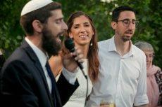 תמונה 4 של הרב חנן שוקרון - רבנים ועורכי טקסים