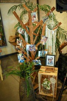 תמונה 5 של Wide Open   אירועי בוטיק בעמק יזרעאל - מקומות לאירועים קטנים