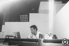 תמונה 5 של ZIGNMORE DJ׳S - נדב זיגלמן - תקליטנים