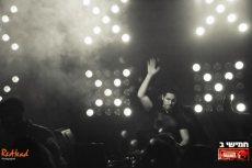 תמונה 8 של ZIGNMORE DJ׳S - נדב זיגלמן - תקליטנים